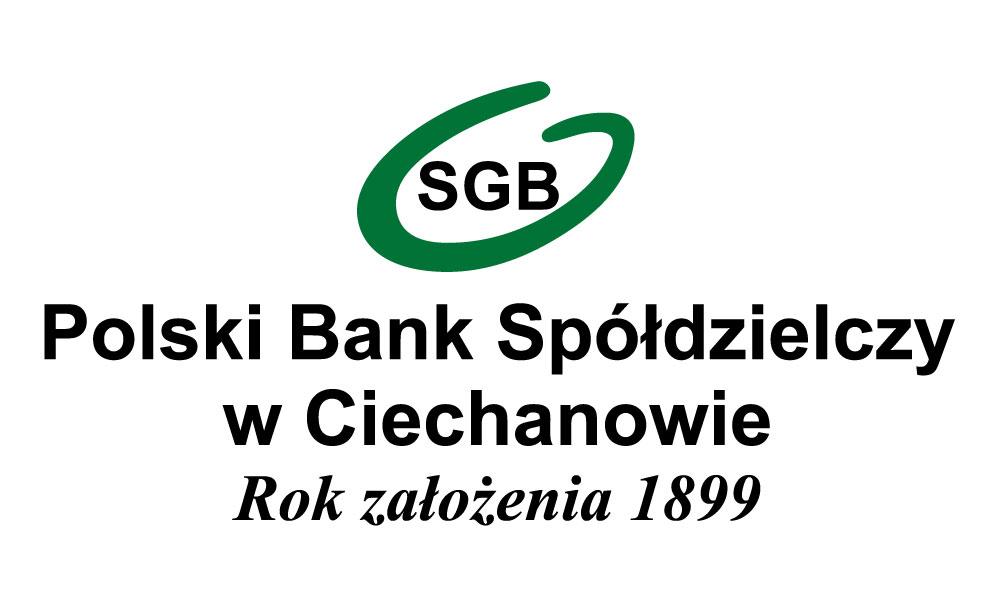 Bank Spółdzielczy w Ciechanowie
